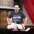 Bildschirmfoto 2019-09-15 um 12.48.10